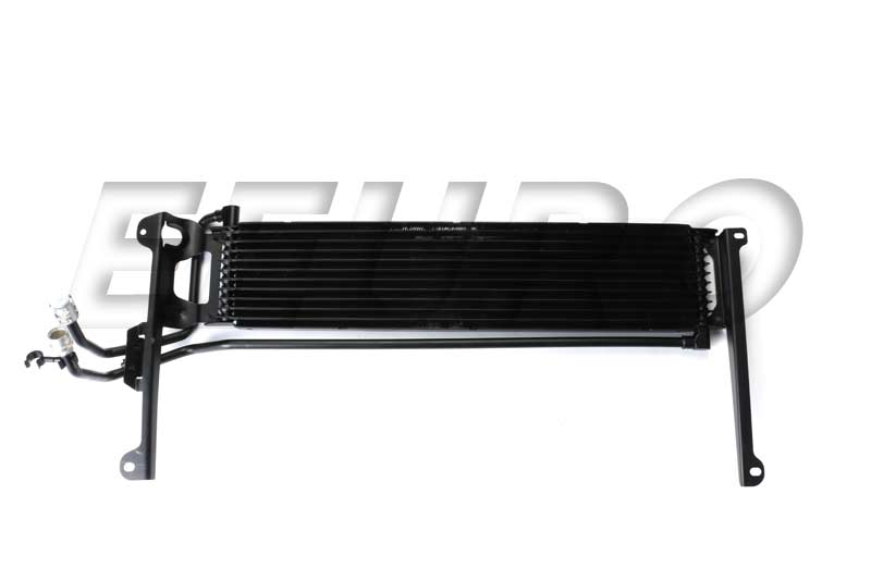 Transmission Oil Cooler - Auto Trans. 5N0317019CH Main Image