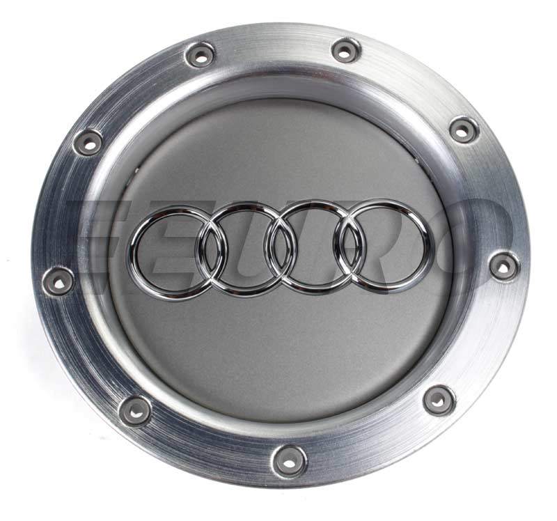 DKH Genuine Audi Wheel Center Cap Fast Shipping - Audi wheel center caps