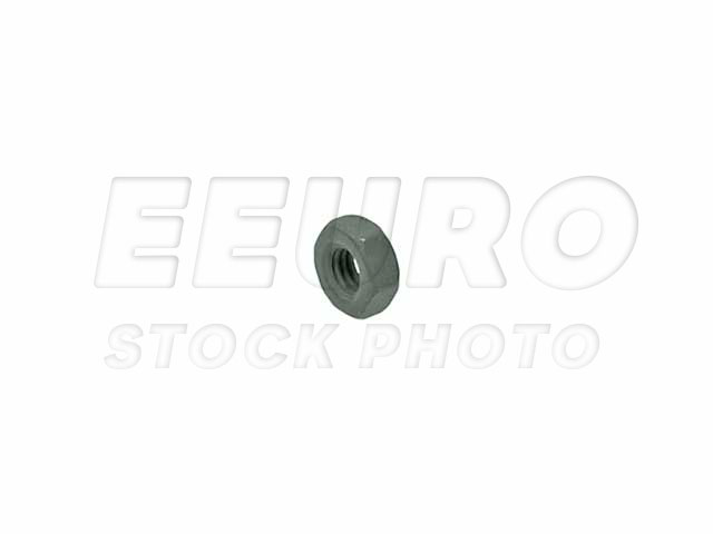 BMW Hex Nut (M3) 07119922016