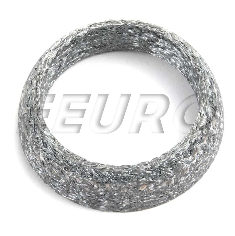 Exhaust Sealing Ring - CRP 18301728734EC BMW 18301728734 18301728734EC