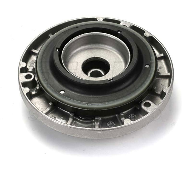 Bmw Vin Lookup >> 31306852167 - Genuine BMW - Strut Mount - Free Shipping Available