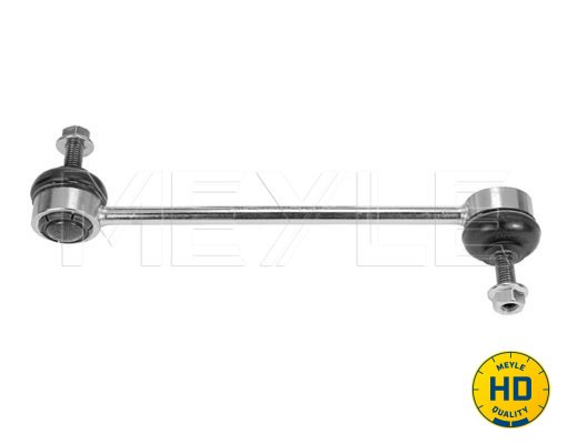 Sway Bar End Link - Front - Meyle HD BMW 31352227203