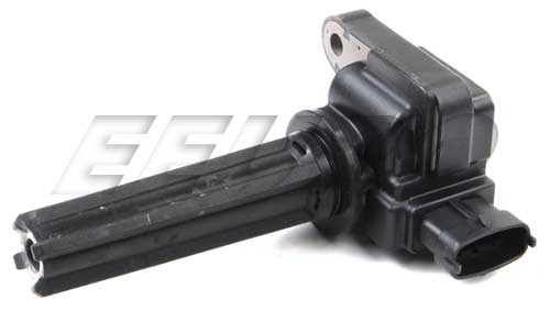 Ignition Coil - Genuine SAAB 12787707 12787707