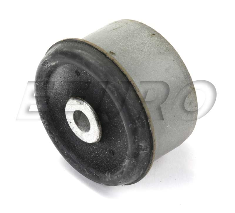 Trailing Arm Bushing - Rear Forward F27322 Main Image