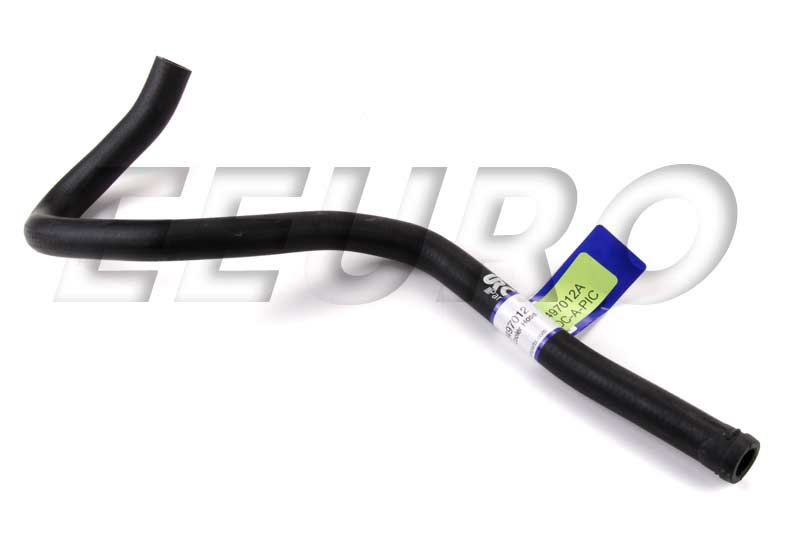 Engine Oil Cooler Hose (Feed) 9497012A Main Image