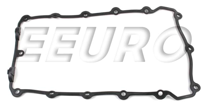Valve Cover Gasket 0767867 Main Image