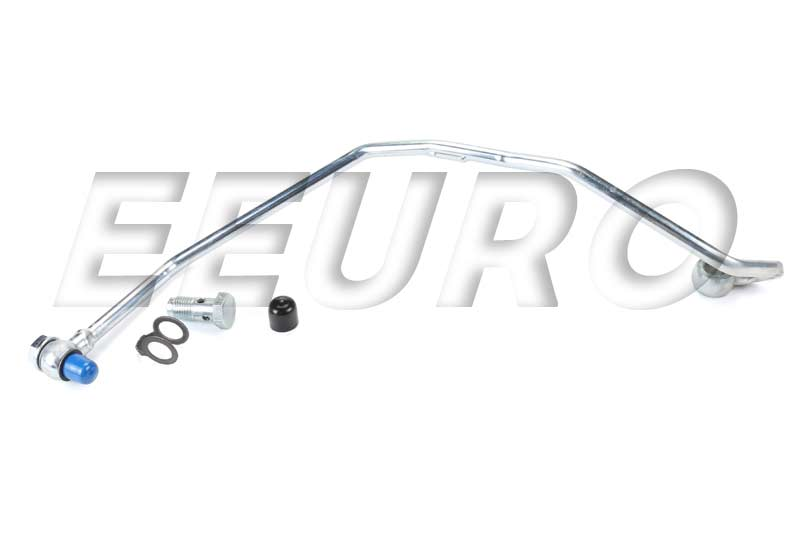 916030000527 moreover Turbocharger Coolant Line Inlet 55564213 together with 2004 Saab 9 3 Wiring Diagram together with 1138260189 further Parking Brake Cable Return Spring Set 51343879. on saab 9 5 aftermarket parts