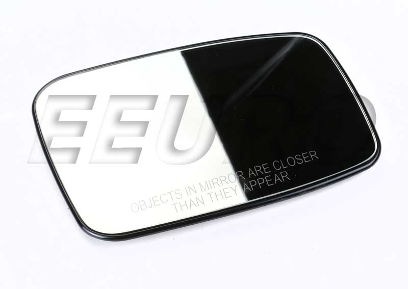 Side Mirror Glass - Passenger Side 30864232 Main Image