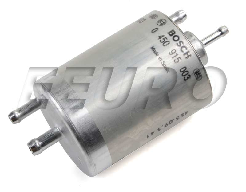 Mercedes benz fuel filter bosch 71058 free shipping for Mercedes benz fuel filter