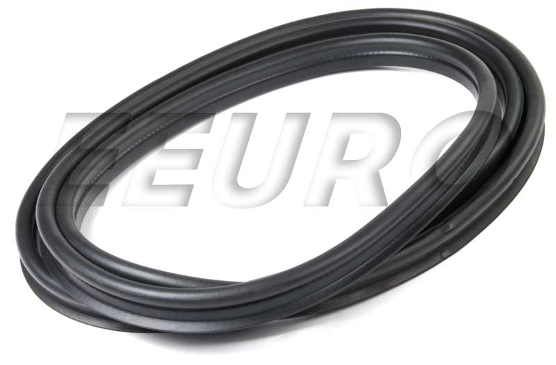 Trunk Lid Seal 2017500098A Main Image