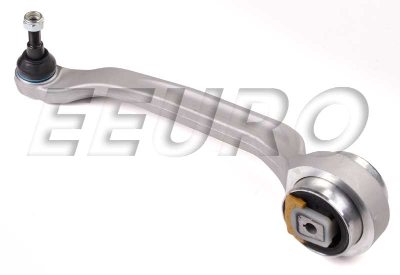 Control Arm - Front Driver Side Lower Rearward 4E0407693NA Main Image