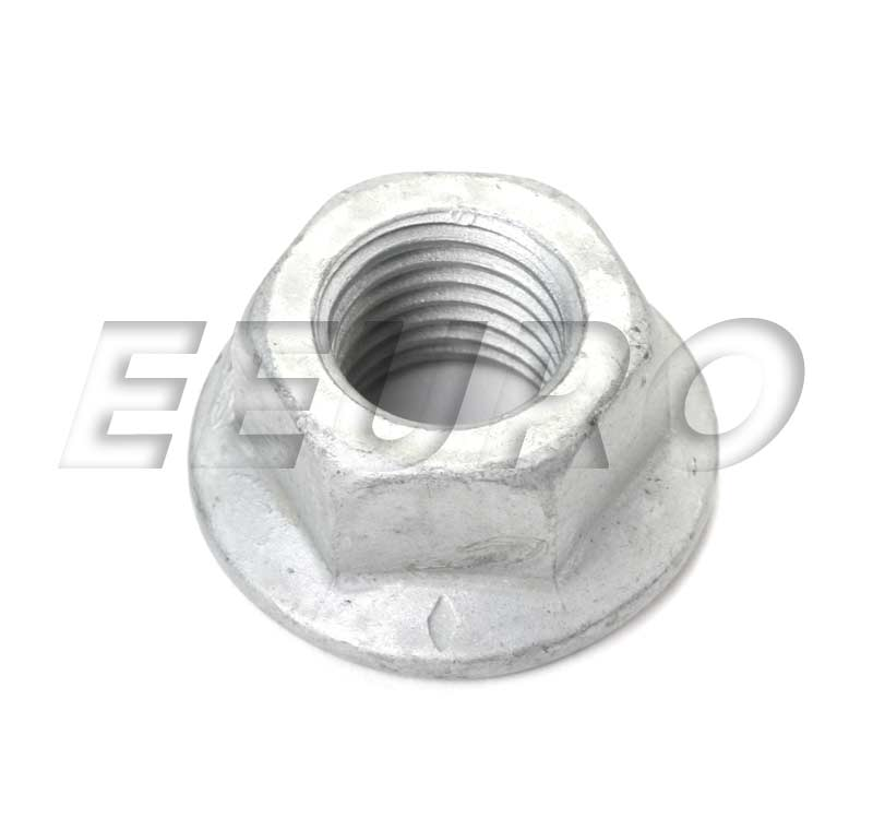 Hex Nut 07119906050 Main Image