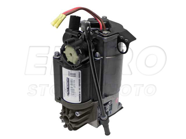 Click here for Suspension Air Compressor - Arnott P2134 Audi 4Z76... prices