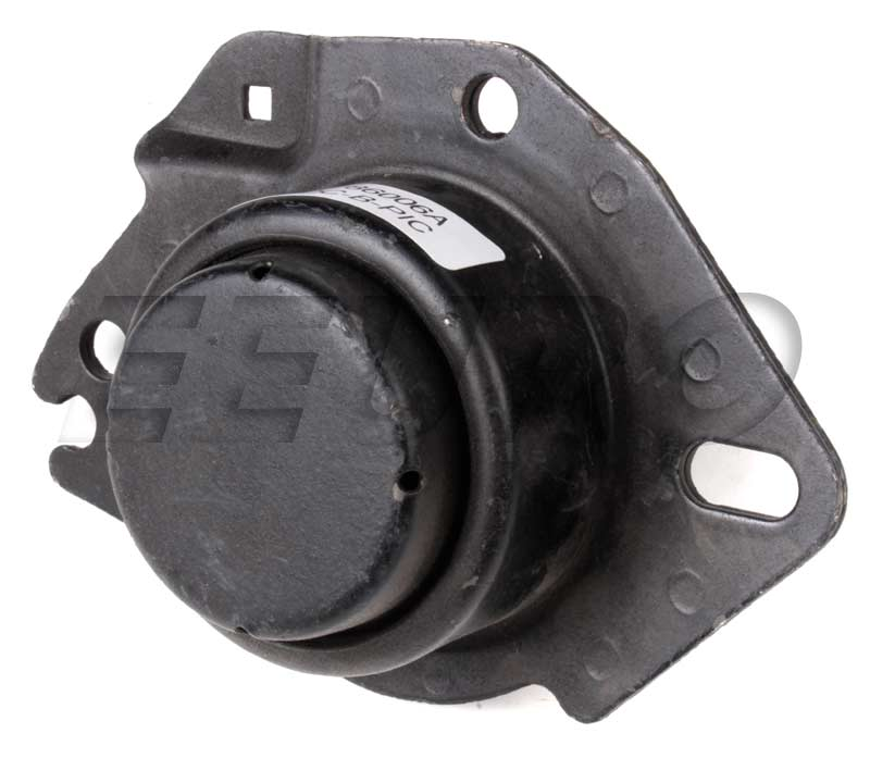 Engine Mount - Lower 8786006A Main Image