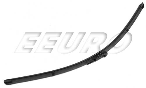 Windshield Wiper Blade - Front (24in) 900248B Main Image