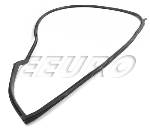 front door seal51211861501  Genuine BMW  Door Seal  Free Shipping Available