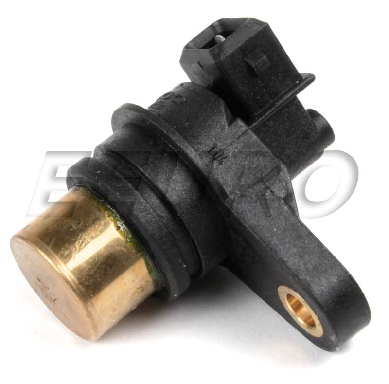 Bmw Auto Trans Speed Sensor 24151219659 Eeuroparts®rheeuroparts: 2003 Bmw 325i Sd Sensor Location At Gmaili.net