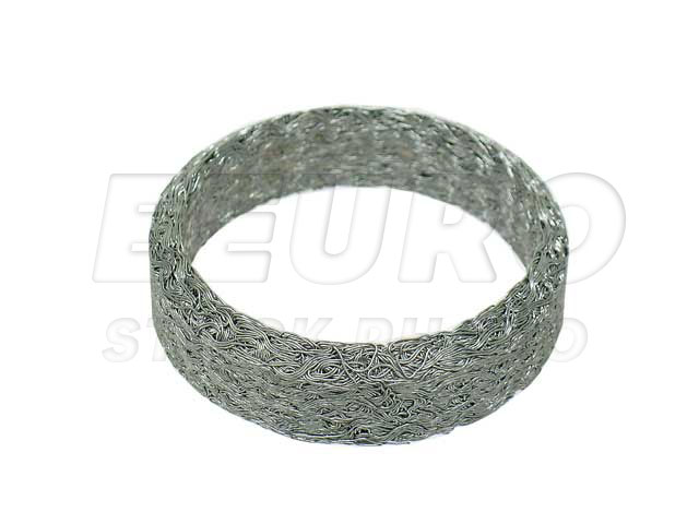 Click here for Exhaust Sealing Ring - Header Pipe to Center Muffl... prices