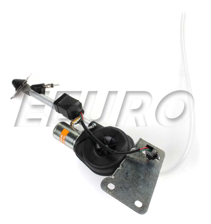 Antenna Assembly (Power) 5035951 Main Image