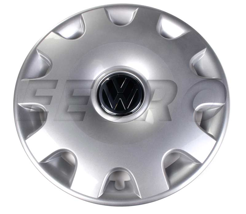 Wheel Cover (15in) 1J0601147NGJW Main Image