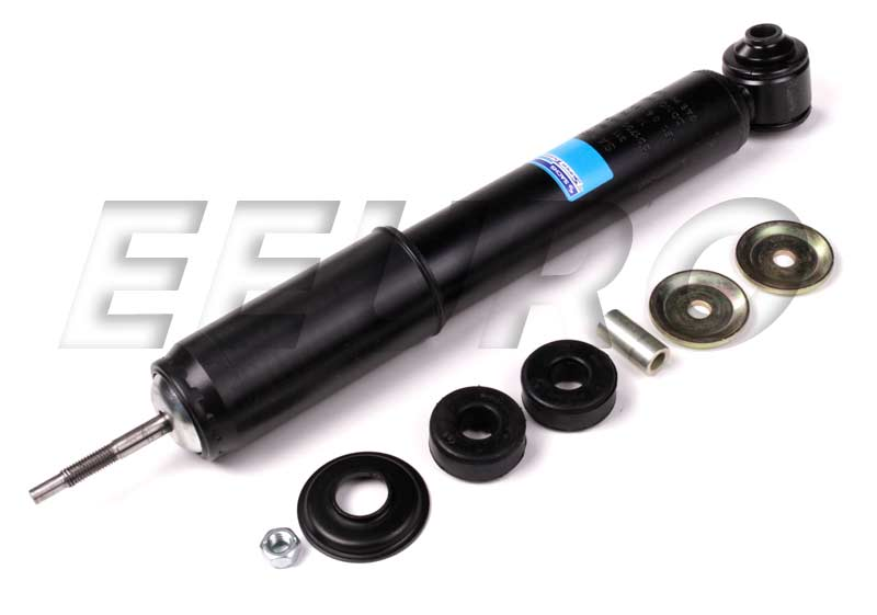 Mercedes benz shock absorber front sachs 311367 free for Mercedes benz shock absorbers
