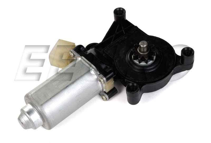 Mercedes benz power window motor vemo v30054022 free for 1998 mercedes e320 window regulator