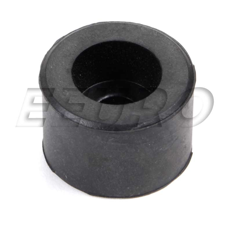 Radiator Mount - Lower 17111150984 Main Image