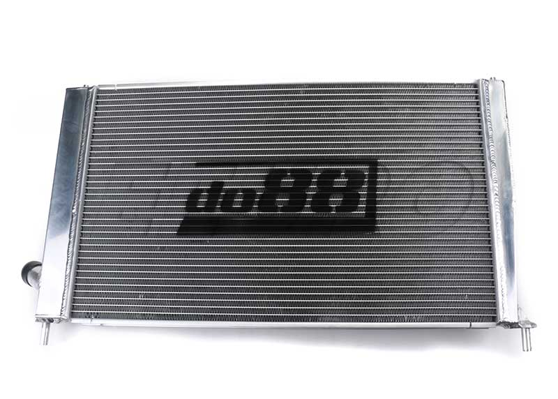 Radiator (Performance) - do88 WC270 SAAB 32019619 WC270