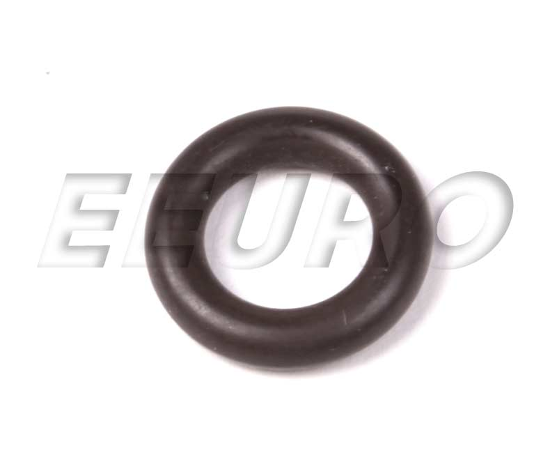 Fuel Injector Seal - Lower - Elring 234480 BMW 13647675557