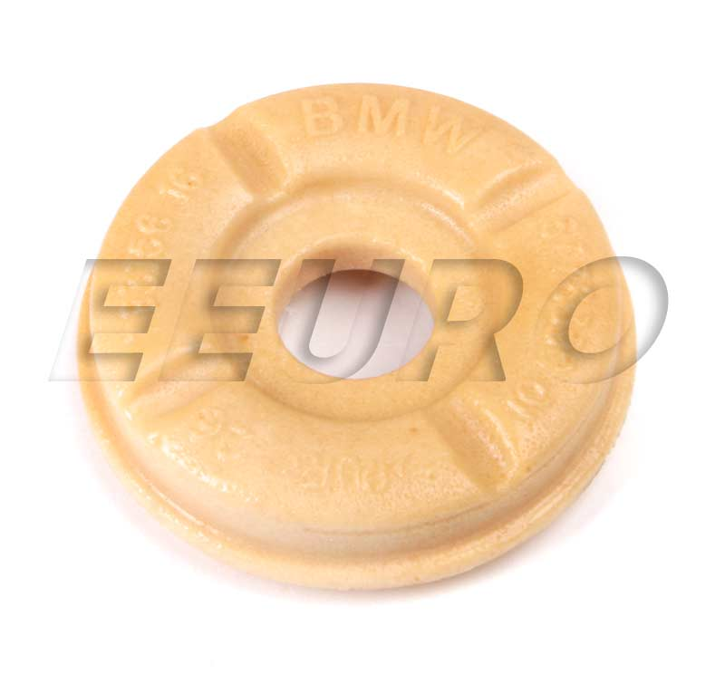 31336776390 Genuine Bmw Strut Mount Support Free