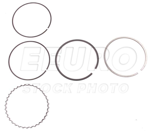 Valve Cover Gasket Mercedes Benz C220 P 10785 in addition 1130100030 Mercedes Valve Cover also Index further 1130160221 Mercedes Valve Cover Gasket also 274864 Air Fuel Lines Retrofit Kit. on 1998 mercedes benz c43