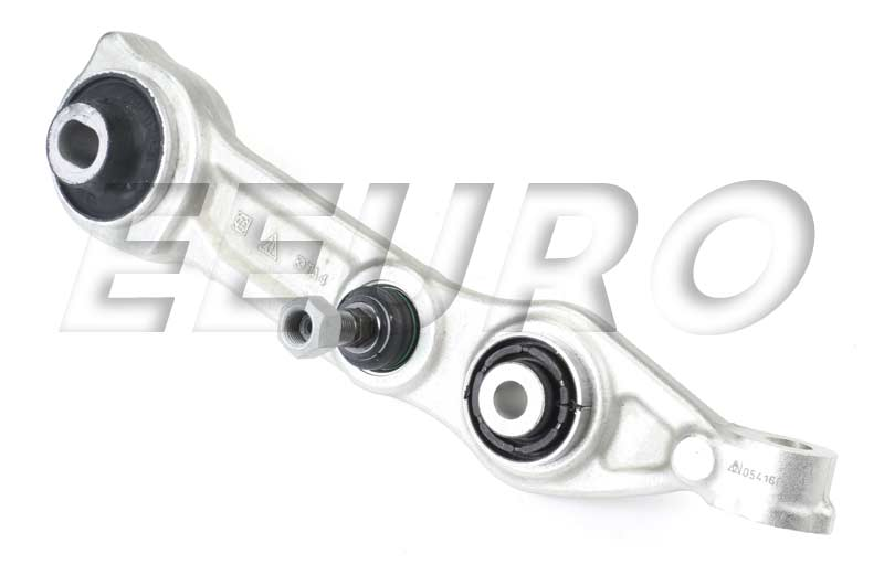 mercedes control arm 2113308107 lemfoerder 2963801 eeuroparts com®control arm front driver side lower rearward 2963801 main image