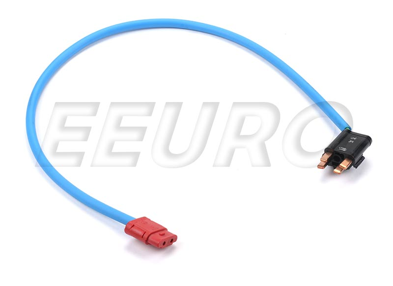 Mercedes Steering Wheel Air Bag Wiring Harness 1264640943 ... on wire antenna, wire ball, wire nut, wire lamp, wire connector, wire cap, wire clothing, wire leads, wire holder, wire sleeve,