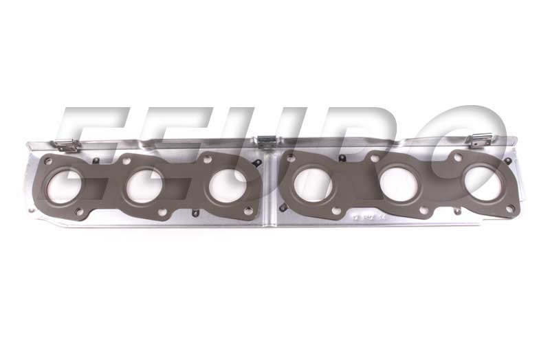 Exhaust Manifold Gasket 906240 Main Image