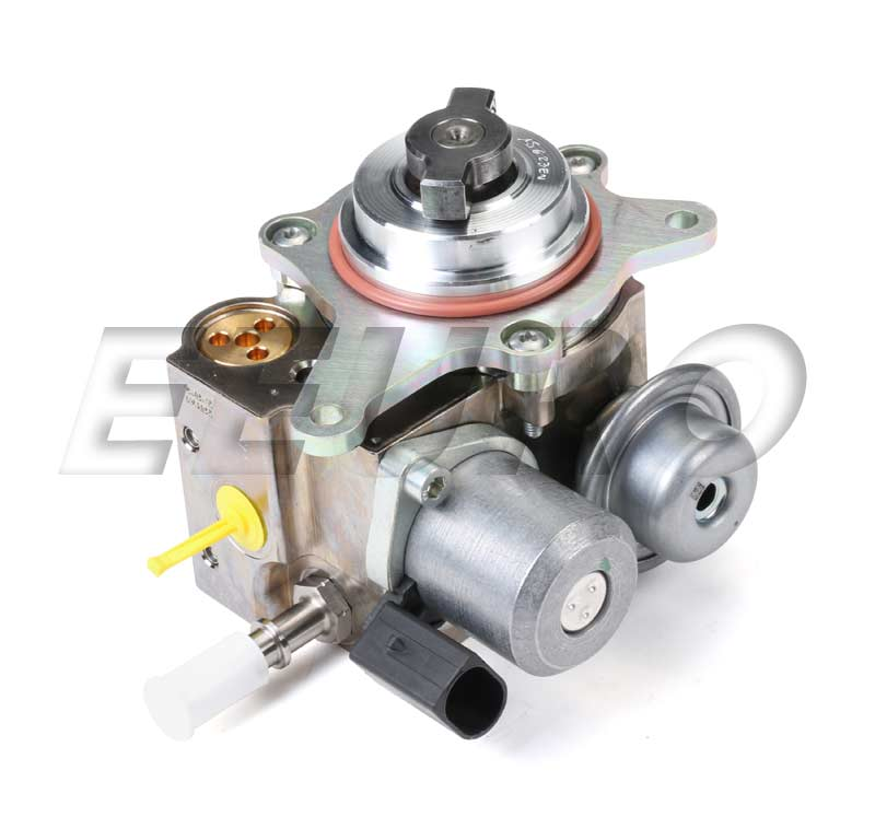 13517588879 Genuine Mini Direct Injection High
