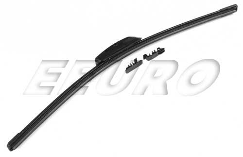 Windshield Wiper Blade - Front Driver Side (20in) 4820 Main Image