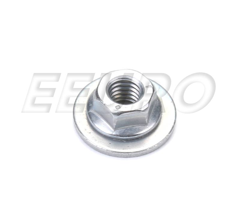 BMW Hex Nut 07146986935