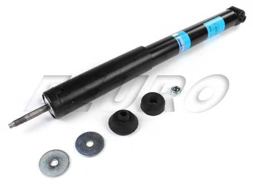 Shock Absorber - Rear 112104 Main Image
