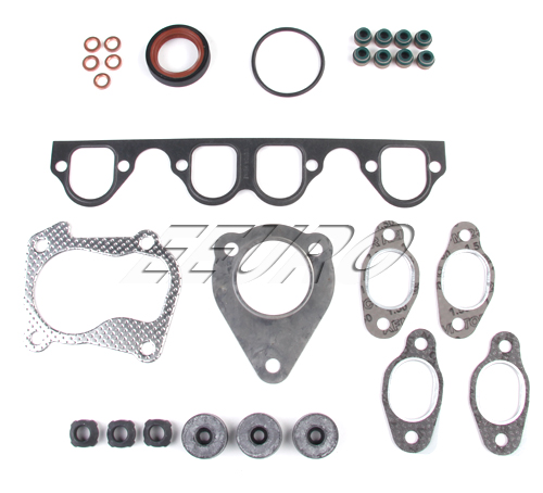 Cylinder Head Gasket Kit HS54540 Main Image