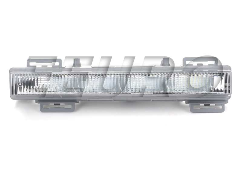 Daytime Running Light - Driver Side (LED) 2049065401 Main Image