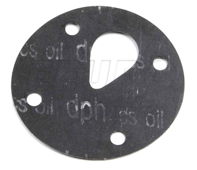 Power Steering Reservoir Gasket 1294660180G Main Image