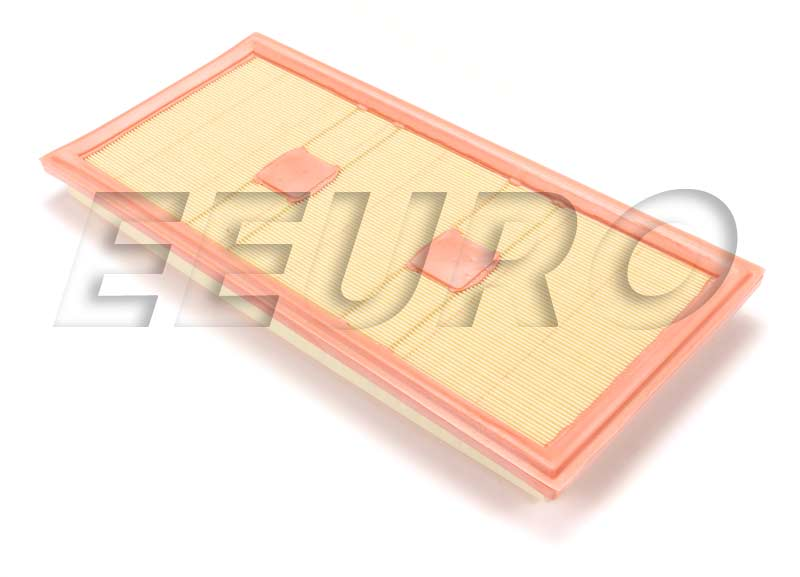 Engine Air Filter 2760940004G Main Image