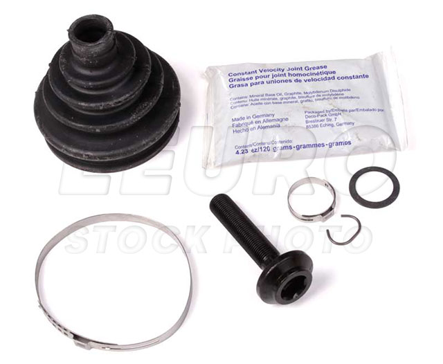 CV Joint Boot Kit - Front Outer 300315 Main Image
