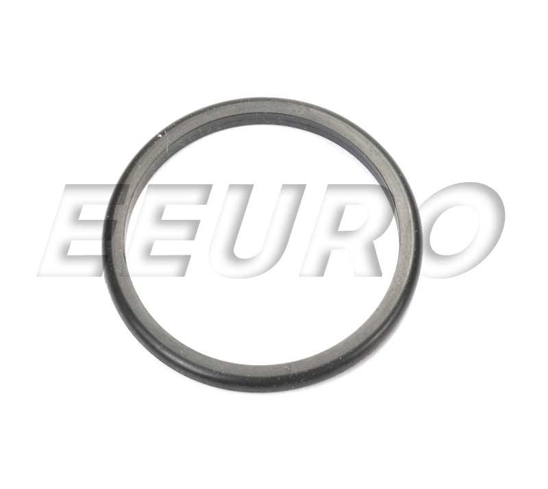 volvo xc90 oil pan with Volvo S60 Engine Oil Filter O Ring Locations on 351609699060 additionally Volvo S60 Oil Filter O Ring Location as well 8yd4l Volvo D13 May Installation Instructions moreover 8lcql Volvo 2005 Volvo Xc70 2 5l Turbo We Trying Replace furthermore Valve Cover Gasket Replacement Cost.