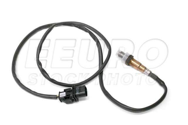 11787558055 - genuine bmw - oxygen sensor