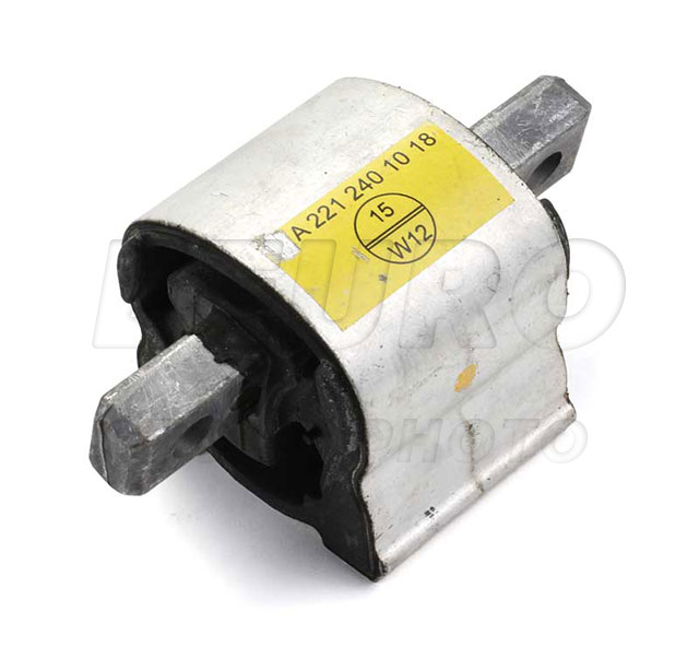 Transmission Mount 2212401018 Main Image