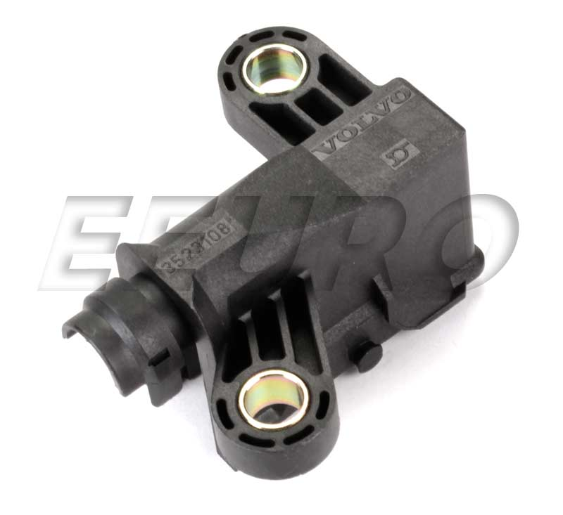 Neutral Safety Switch Connector Housing Cover 9148064 Main Image