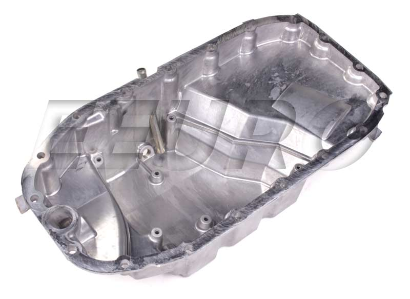 Genuine Saab Engine Oil Pan 55559827 Free Shipping Available
