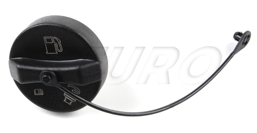 Gas Cap - Genuine SAAB 12779140 12779140