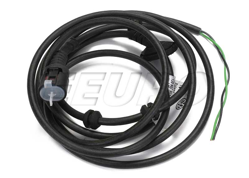 abs wiring harness - front 1j0927903e main image